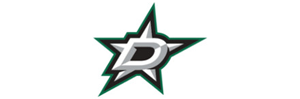 DALLAS STARS HOCKEY CLUB